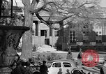 Image of German soldiers Paris France, 1944, second 31 stock footage video 65675071136