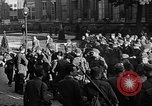 Image of German soldiers Paris France, 1944, second 36 stock footage video 65675071136