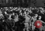 Image of German soldiers Paris France, 1944, second 38 stock footage video 65675071136