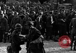 Image of German soldiers Paris France, 1944, second 46 stock footage video 65675071136