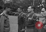 Image of Philippe Leclerc in Indochina Indochina, 1946, second 16 stock footage video 65675071137