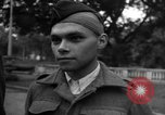 Image of Philippe Leclerc in Indochina Indochina, 1946, second 20 stock footage video 65675071137