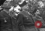 Image of Philippe Leclerc in Indochina Indochina, 1946, second 27 stock footage video 65675071137