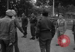 Image of Philippe Leclerc in Indochina Indochina, 1946, second 29 stock footage video 65675071137