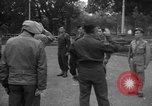 Image of Philippe Leclerc in Indochina Indochina, 1946, second 30 stock footage video 65675071137