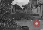 Image of Philippe Leclerc in Indochina Indochina, 1946, second 44 stock footage video 65675071137