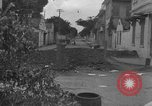 Image of Philippe Leclerc in Indochina Indochina, 1946, second 45 stock footage video 65675071137
