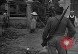 Image of Philippe Leclerc in Indochina Indochina, 1946, second 55 stock footage video 65675071137