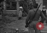Image of Philippe Leclerc in Indochina Indochina, 1946, second 56 stock footage video 65675071137