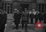 Image of Free French Forces France, 1944, second 10 stock footage video 65675071141