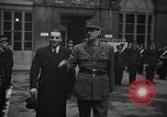 Image of Free French Forces France, 1944, second 12 stock footage video 65675071141