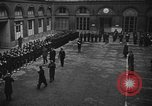 Image of Free French Forces France, 1944, second 13 stock footage video 65675071141