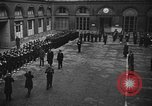 Image of Free French Forces France, 1944, second 14 stock footage video 65675071141