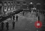 Image of Free French Forces France, 1944, second 15 stock footage video 65675071141