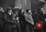 Image of Free French Forces France, 1944, second 16 stock footage video 65675071141