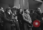 Image of Free French Forces France, 1944, second 17 stock footage video 65675071141