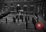 Image of Free French Forces France, 1944, second 18 stock footage video 65675071141