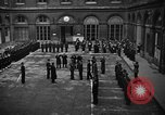 Image of Free French Forces France, 1944, second 19 stock footage video 65675071141