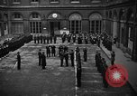 Image of Free French Forces France, 1944, second 20 stock footage video 65675071141
