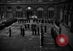 Image of Free French Forces France, 1944, second 22 stock footage video 65675071141