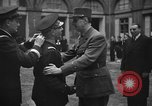 Image of Free French Forces France, 1944, second 24 stock footage video 65675071141