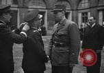 Image of Free French Forces France, 1944, second 25 stock footage video 65675071141
