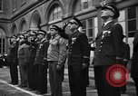 Image of Free French Forces France, 1944, second 26 stock footage video 65675071141