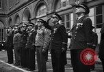 Image of Free French Forces France, 1944, second 27 stock footage video 65675071141