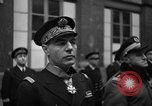Image of Free French Forces France, 1944, second 28 stock footage video 65675071141