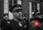 Image of Free French Forces France, 1944, second 29 stock footage video 65675071141