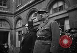 Image of Free French Forces France, 1944, second 30 stock footage video 65675071141
