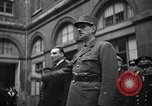 Image of Free French Forces France, 1944, second 31 stock footage video 65675071141