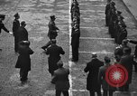 Image of Free French Forces France, 1944, second 32 stock footage video 65675071141