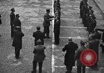 Image of Free French Forces France, 1944, second 33 stock footage video 65675071141