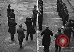 Image of Free French Forces France, 1944, second 34 stock footage video 65675071141