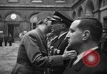 Image of Free French Forces France, 1944, second 35 stock footage video 65675071141