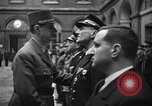 Image of Free French Forces France, 1944, second 37 stock footage video 65675071141