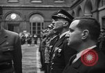 Image of Free French Forces France, 1944, second 38 stock footage video 65675071141