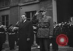 Image of Free French Forces France, 1944, second 40 stock footage video 65675071141