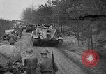 Image of Free French Forces France, 1944, second 1 stock footage video 65675071143