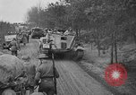 Image of Free French Forces France, 1944, second 2 stock footage video 65675071143