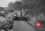 Image of Free French Forces France, 1944, second 3 stock footage video 65675071143