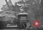 Image of Free French Forces France, 1944, second 6 stock footage video 65675071143
