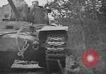 Image of Free French Forces France, 1944, second 7 stock footage video 65675071143