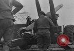 Image of Free French Forces France, 1944, second 16 stock footage video 65675071143