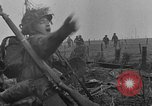 Image of Free French Forces France, 1944, second 37 stock footage video 65675071143