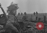 Image of Free French Forces France, 1944, second 38 stock footage video 65675071143