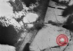 Image of United States aircraft France, 1944, second 4 stock footage video 65675071145