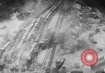 Image of United States aircraft France, 1944, second 7 stock footage video 65675071145