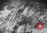 Image of United States aircraft France, 1944, second 8 stock footage video 65675071145